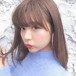"""おしゃれは""""髪""""が命!透明感と可愛いをゲットできる【秋カラー】♡のサムネイル画像"""