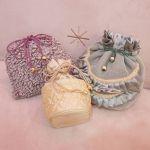 ¥108からトレンドをGET♡安くて可愛い【巾着バッグ】3選◎のサムネイル画像