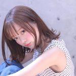 ゆうこす神推しコスメブランド【VECUA】でぷるぷる唇をゲット♡のサムネイル画像