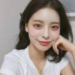 1日1パックで美肌作り!韓国の専門家が推薦する【パックTOP3】のサムネイル画像
