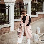 PANTONE発表!【2017年秋流行カラー別コーディネート】♡のサムネイル画像
