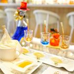 大人のためのアイス屋さん♡新感覚の【お酒×アイス】が楽しめる!のサムネイル画像