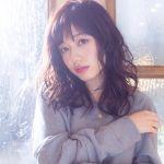 キラキララメにうっとり♡YSLの【ノエルルック】に注目♡のサムネイル画像