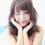 合コン必勝!中村千尋の【カサネテク】でできる女の「さしすせそ」♡のサムネイル画像
