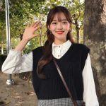 ガチ恋上等!【K-POPアイドルに好かれるファン】になるコツ♡のサムネイル画像
