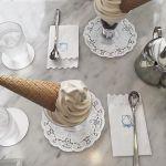 意外と穴場!?素敵カフェが集う【学芸大学】で見つけたおすすめ3選のサムネイル画像