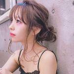 冬のアイテムに合うヘアアレンジ特集♡【アイテム別】に徹底解説♡のサムネイル画像