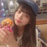 外食するなら、これを食べよ♡【外食でも痩せメニュー】3選のサムネイル画像
