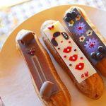 ビックリするくらいかわいい♡京都【加加阿365】のスイーツたちのサムネイル画像