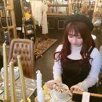 週末の午後は【午後の紅茶カフェ】でリラックスタイムはいかが?のサムネイル画像