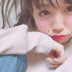 いいとこ取りのグロス♡Boricaの【プランパー】に限定色登場!のサムネイル画像