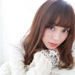 『MARUQUE PAGE』の3STEPで整える毎日のお肌習慣♡のサムネイル画像