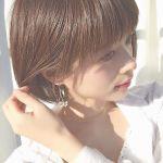 結局どれがいいの?【最近話題の4カラー】のメリットとデメリット♡のサムネイル画像