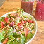 ひとり暮らしにおすすめ♡簡単&美味しい≪ダイエットレシピ3選のサムネイル画像