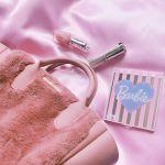 なんと選べる3種類!【ジルのムック本】の付録バッグがすごすぎ♡のサムネイル画像