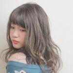 それ本当にあなたの髪にあってる?【髪質別ヘアケア】で美髪美人♡のサムネイル画像