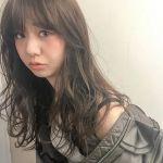 今欲しいのは吸引力のある瞳♡【小松菜奈FACE】How to講座のサムネイル画像