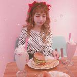 彼氏より私の方が大食い……【恋する大食い女子】のお悩み解決♪のサムネイル画像
