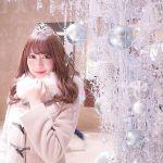 あなたも今日からシンデレラ♡夢と魔法の《クリスマスビュッフェ》のサムネイル画像