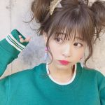 そのアレンジ、ちょっと待って!【顔の形別】NGアレンジ大公開♡のサムネイル画像