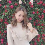 西野カナと夢のコラボ♡【REDYAZEL】でオトナ女子に変身◎のサムネイル画像