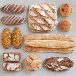 国内で楽しむ本場フランスの味!本当に美味しい【パン屋】3選♡のサムネイル画像
