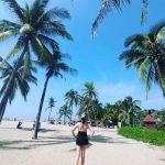新しいビーチリゾート発見♡中国のハワイ?今人気上昇中の【海南島】のサムネイル画像