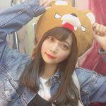 【一重まぶたのK-POPアイドル】に学ぶ!魅力的な瞳のつくり方♡のサムネイル画像