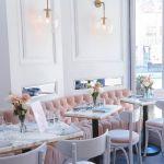 NYの人気カフェはここ♡まだまだ人気が続くお店へ足を運んで!のサムネイル画像