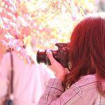 撮りっぱなしにしてない?思い出写真は【フォトブック】にまとめて♡のサムネイル画像