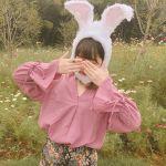 依存型アイドルから学ぶ【女の子はメンヘラくらいが魅力的な理由】♡のサムネイル画像
