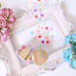 まるで宝石箱のよう!SWATI【スワティ】の魅力に迫る♡のサムネイル画像