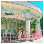 求めていたものが見つかる⁈ゴールドコーストにあるテーマパーク♡のサムネイル画像