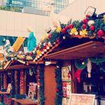 [2017決定版]東京・横浜【3大クリスマスマーケット】特集♡のサムネイル画像