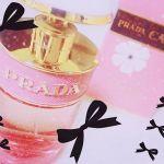 ずっといい香りでいたいから♡【香りが長続きする】香水のつけ方のサムネイル画像