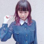 話題のYoutuberパオパオチャンネル【@小豆】のヘアに注目♡のサムネイル画像