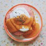 おいしい半熟卵って作れる?【簡単な絶品たまご料理レシピ】大紹介♡のサムネイル画像