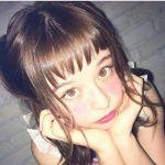 指先美人になりた〜い!カンタン&即効【指のむくみ改善】♡のサムネイル画像
