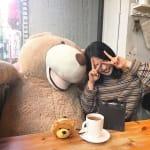 古着だけじゃない!おしゃれな【高円寺カフェ】でほっと一息♡のサムネイル画像