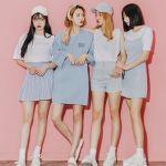 韓国アイドルみたいなコーデに憧れ♡それなら【スリム美脚を簡単に】GETせよ!のサムネイル画像