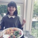 ダイエット中の友達付き合いに♪【痩せるファミレスメニュー】選び♡のサムネイル画像