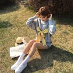 乾燥する冬はボディケアこれ1択!【保湿しながら脚ヤセできる】おうちエステ術♡のサムネイル画像