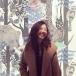 金欠さんも無料で楽しめる♡【マリメッコスピリッツ展】でアート鑑賞のサムネイル画像