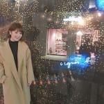 1月から2ヶ月限定!東京ミッドタウンに【アイスリンク】が登場!?のサムネイル画像