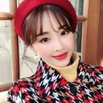 「今日は赤♡」オシャレみたいに色を楽しんでヤセる!?【衝撃100円ダイエット】のサムネイル画像
