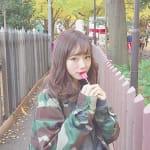 次の旅行はここで決まり!【金沢】でのんびり素敵な時間を♡のサムネイル画像