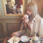 寒いから食べたくなる♡《あったかグルメ》におすすめカフェ3選のサムネイル画像