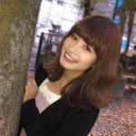 歩けばクリスマス気分♡12/23は【代官山ノエル】で街ブラ!のサムネイル画像