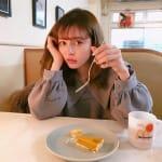 【カフェ最新速報】12/21オープン 原宿にあの有名〇〇が登場♡のサムネイル画像