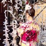 新年の初詣は【可愛いおみくじ】重視! 行ってみたい神社リスト♡のサムネイル画像